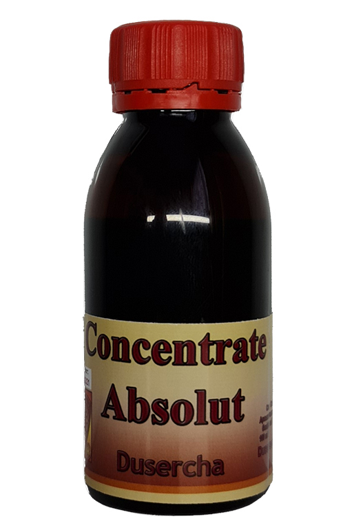Концентрат / ароматизатор водка Absolute