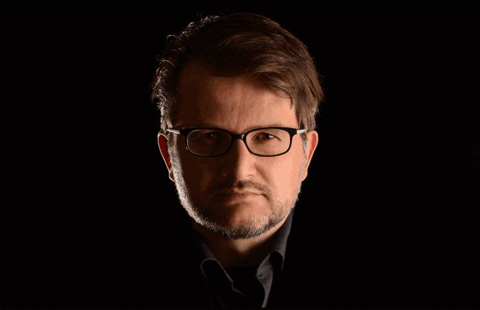 Vater, Autor, Publizist