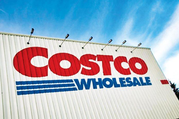 Costco約克區分店又有員工確診新冠 | 星島加拿大都市網 多倫多