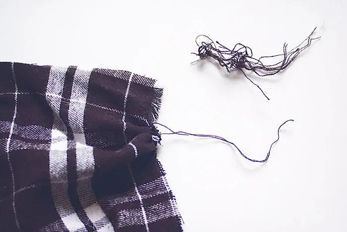 diy-fashion-Flannel-Pants-To-Scarf-steps-Feb-21-2015-06
