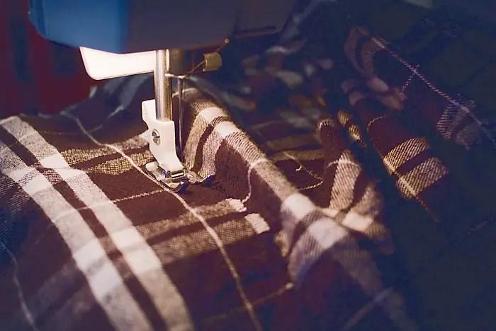 diy-fashion-Flannel-Pants-To-Scarf-steps-Feb-21-2015-07