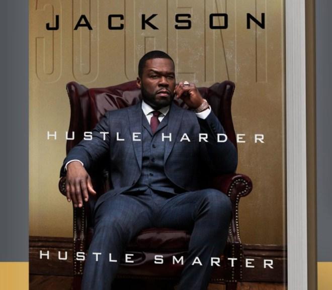 "Hustle harder, hustle Smarter 嘻哈歌手 ""五角"" 的江湖智慧"