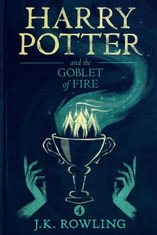 4_Goblet-of-Fire_Olly-Moss