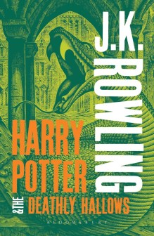 harry-potter-and-the-deathly-hallows-adult-uk-cover