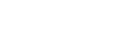 dusko logo handcrafted fine furniture footer