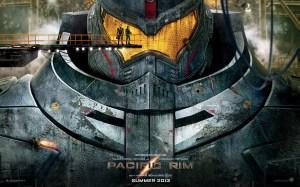 Pacific Rim-1