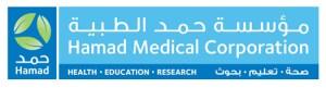 Hamad Logo