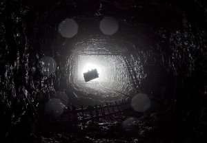 Coal Mine2
