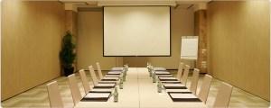 Toplantı1