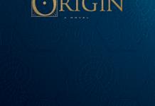 Başlangıç - Dan Brown yeni romanında rotayı ispanya olarak belirliyor.