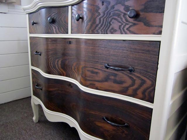 Serpentine Dresser3