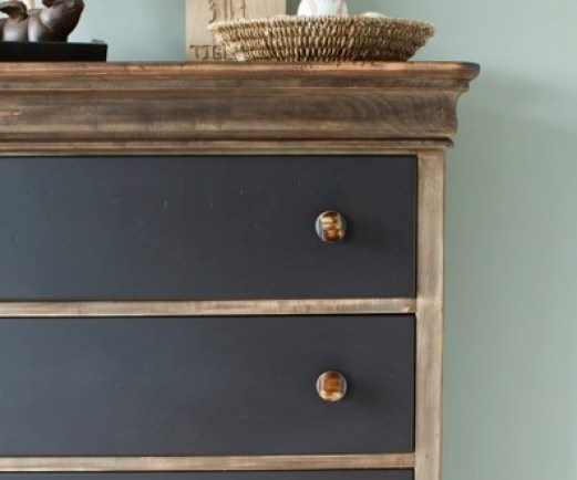 rustic-dresser