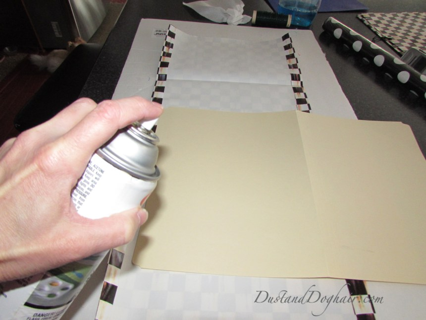 decorative file folders 4