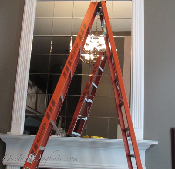 add-the-fluted-molding