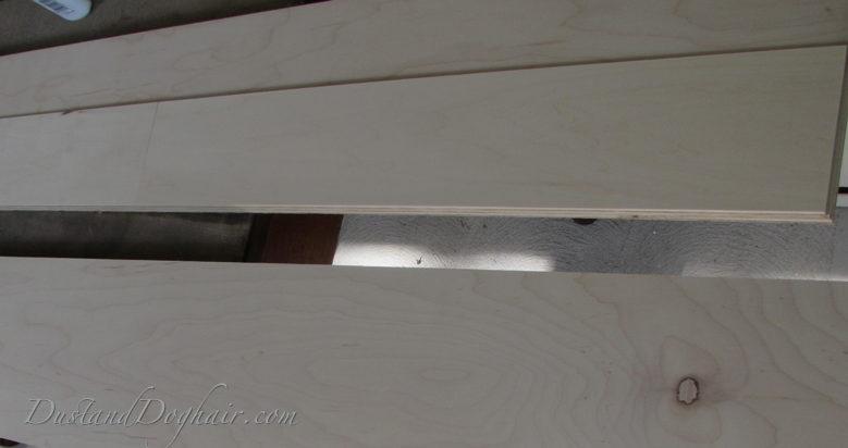 glue-wood-strip-to-ply
