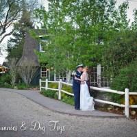 Our Budget DIY Wedding
