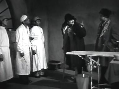 Dwarka meets General Fong