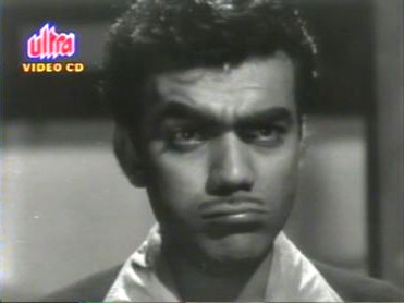 Sher Singh tries intimidating Master