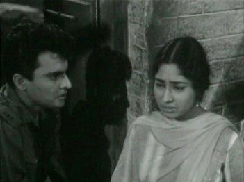Ram Singh recalls his quarrel with his fiancee