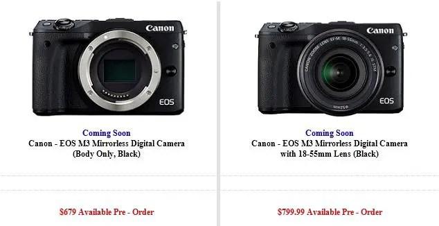 22 Canon Announcement 2