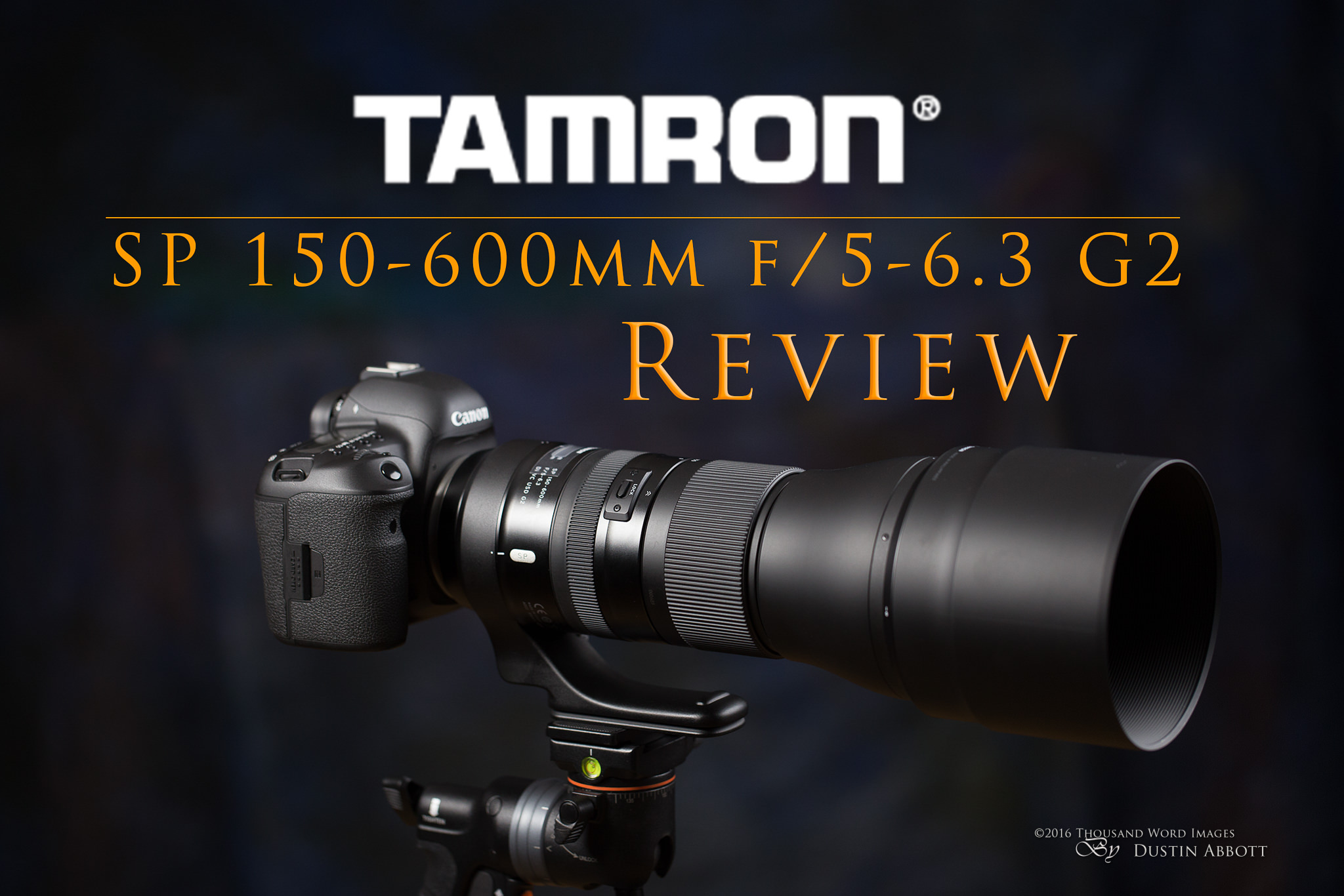Tamron Sp 150 600mm F 5 63 Di Vc Usd G2 Review 18 200mm 35 Iii Lens For Canon Ef M