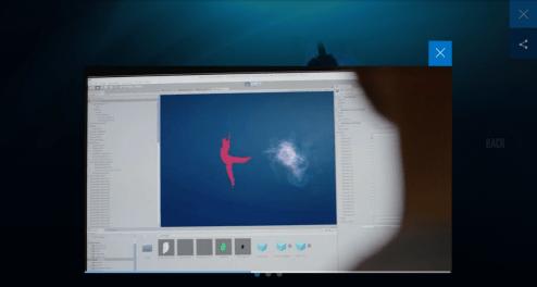 intel_dance_video