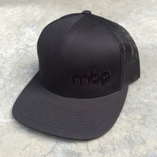 mbp_hat_black_black
