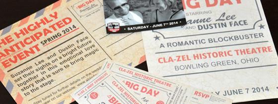 a-big-day-wedding-invitations-etc-banner