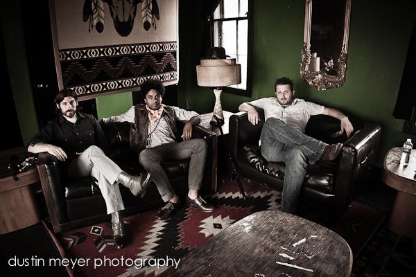 Austin Commercial Photographers-0003