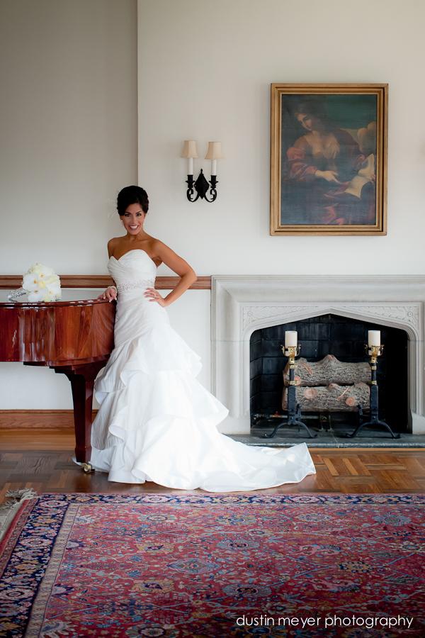 Houston Wedding Photographers-0001