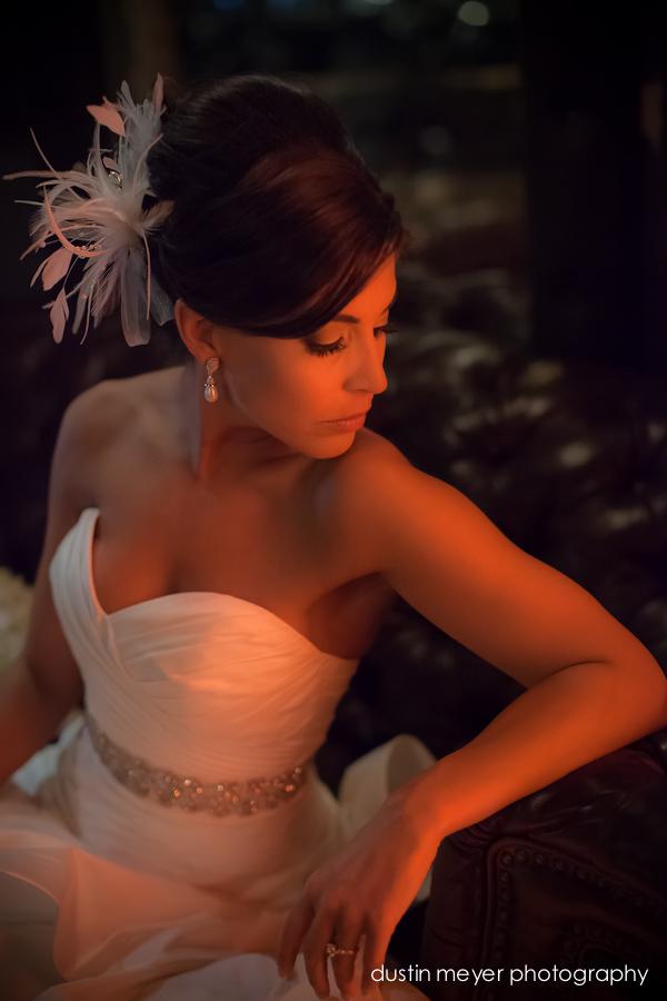 Houston Wedding Photographers-0005