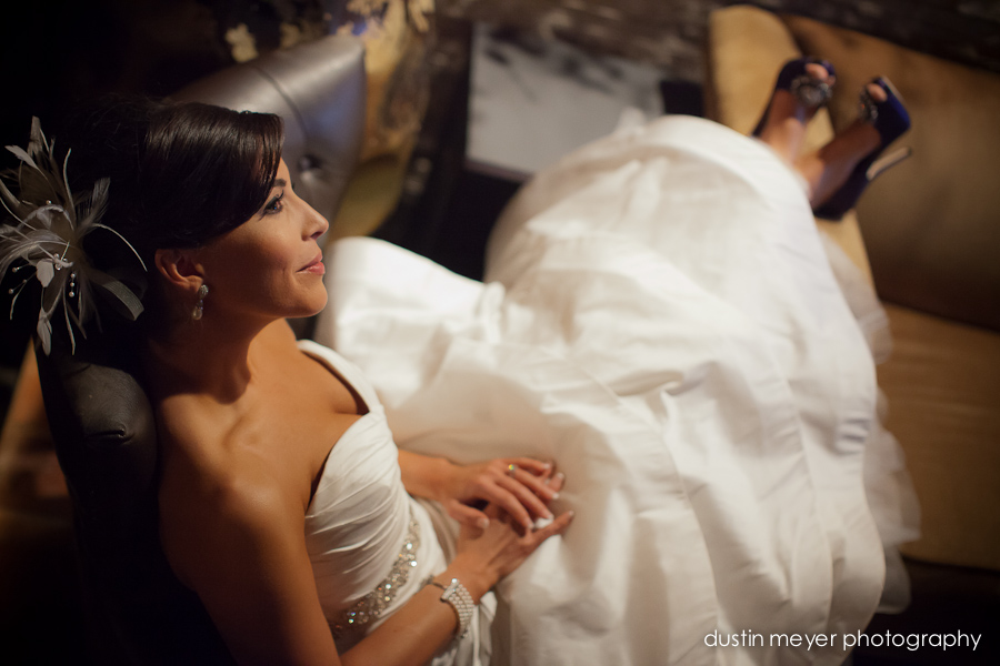 Houston Wedding Photographers-0008