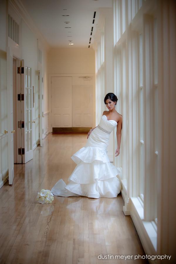 Houston Wedding Photographers-0010