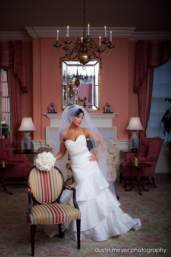 Houston Wedding Photographers-0011
