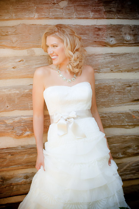 Austin Wedding Photographers-0007