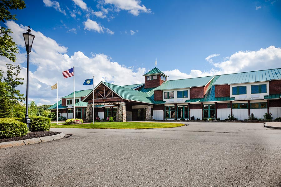 atkinson resort and country club new hampshire