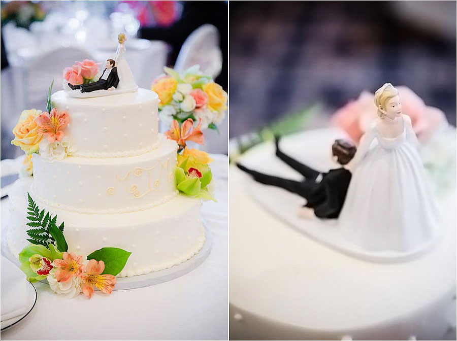 Austin Wedding Photographers 11