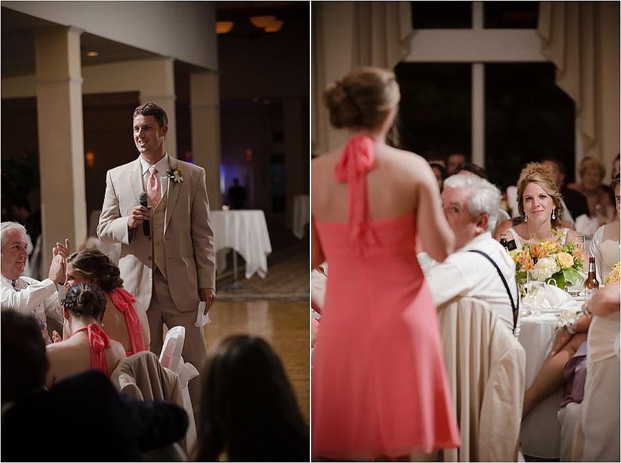 Austin Wedding Photographers 14
