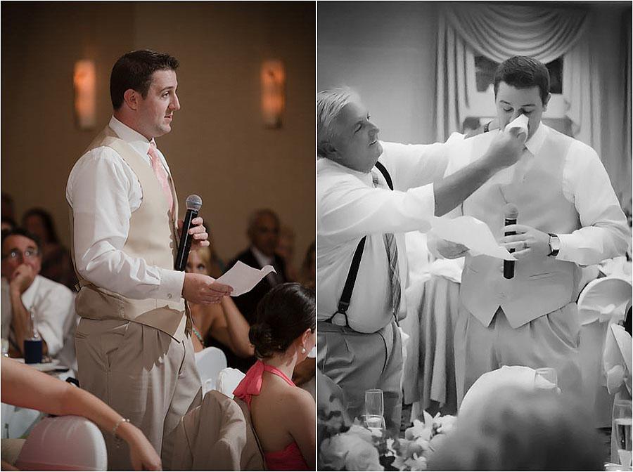 Austin Wedding Photographers 15