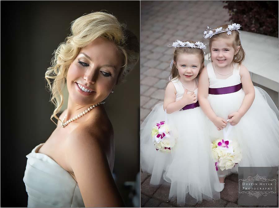 Houston Wedding Photography-04