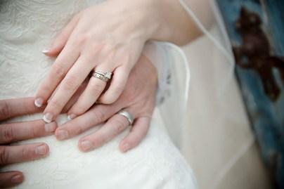 Le San Michele Wedding Ceremony Reception Photos Pictures Photography Austin Texas
