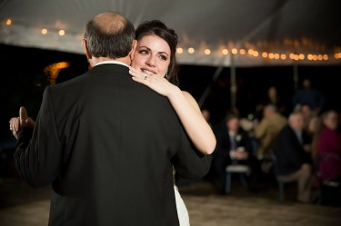Le San Michele Wedding Ceremony Reception Photos Pictures Photography Austin Texas