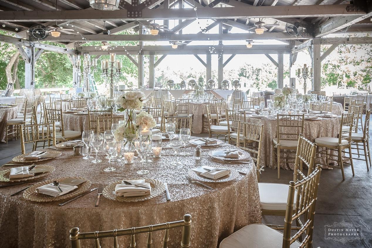 Gatsby Style Wedding | Austin Wedding Photographers