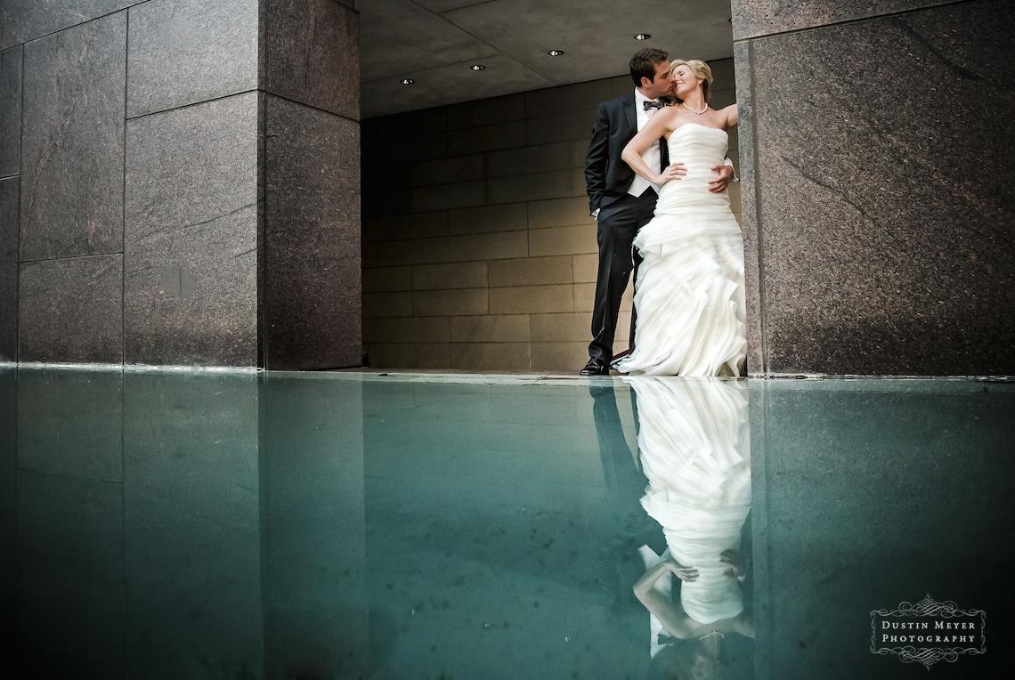 5 Wedding Tips for Perfect Wedding Photos