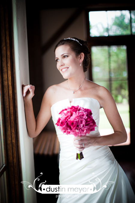 Austin Wedding Photographer   Amanda's Bridal Portraits
