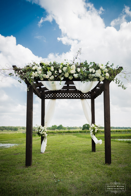 Bouquets of Austin, wedding floral design, wedding florist, wedding floral ideas