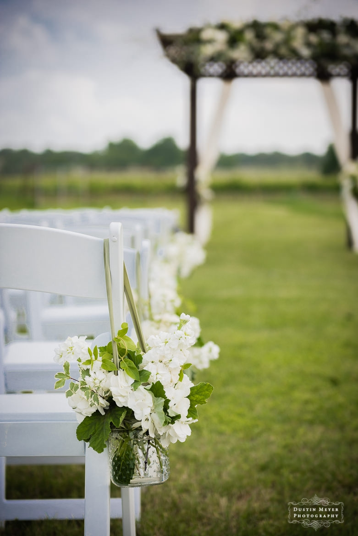 Bouquets of Austin, wedding floral design, wedding florist, wedding floral ideas, mason jar floral ideas wedding