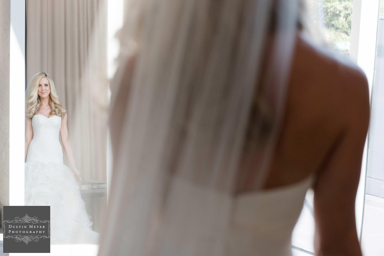 W Austin Hotel Wedding | Lauren and Dale