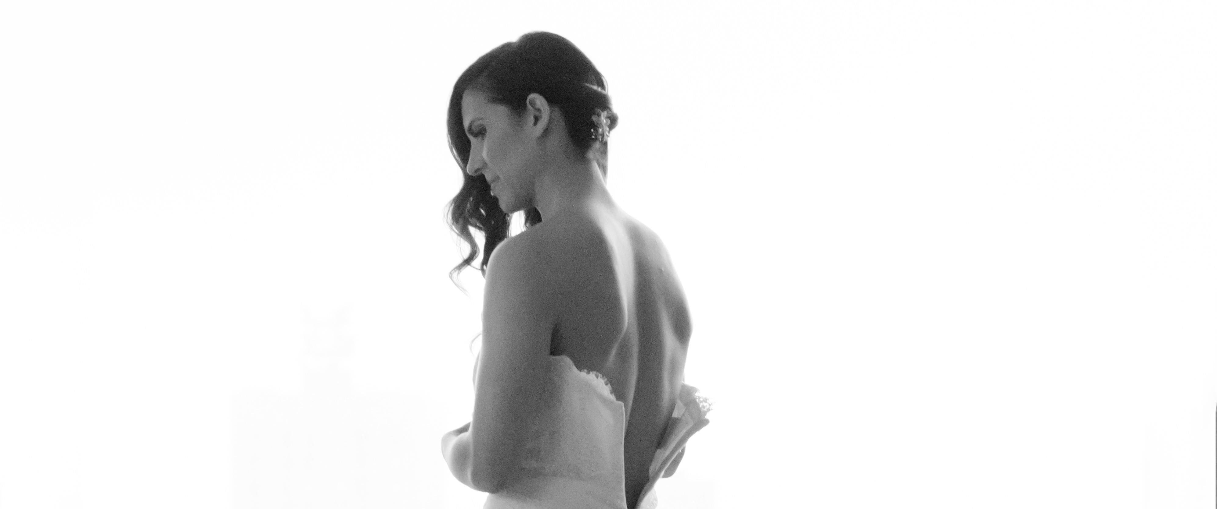 Houston Wedding Photographers | Beth and Dan
