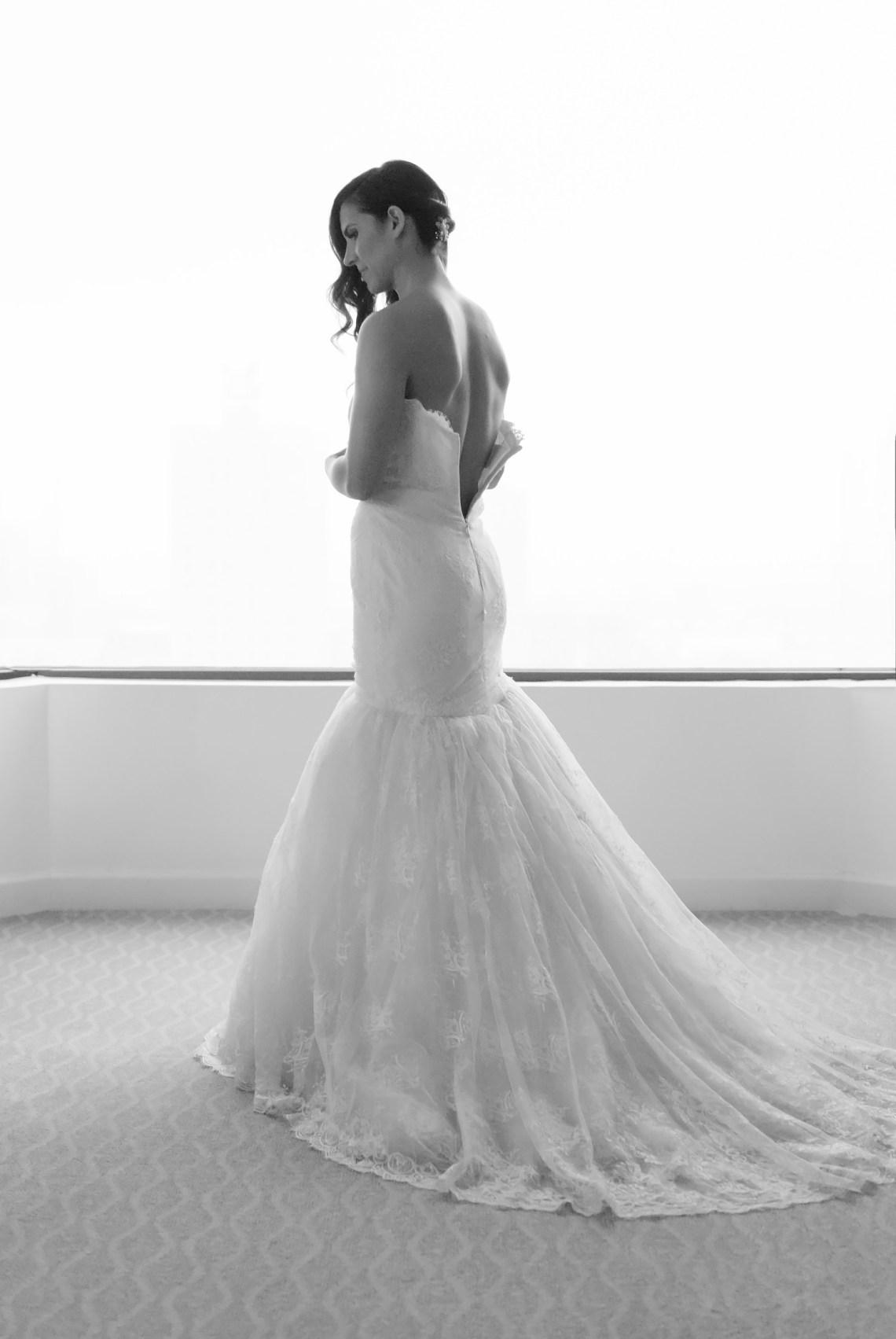 bridal, wedding, gown, Houston Wedding Photographers